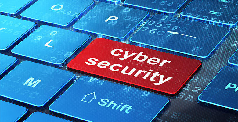 3 Steps to keep your business Cyber safe