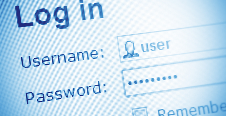 Tips to help you improve password security